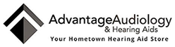 Advantage Audiology & Hearing Aids, Tulsa, OK